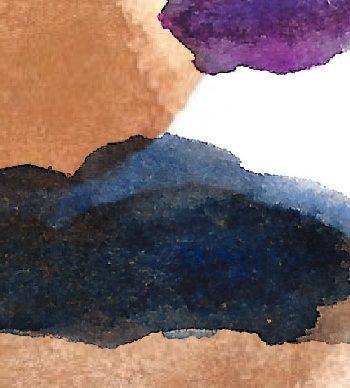18_08_29_ESKELINA_CONCERTS_TACHE_05
