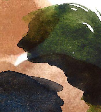 18_08_29_ESKELINA_CONCERTS_TACHE_06