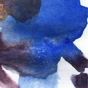 18_09_21_ESKELINA_CONCERTS_TACHE-04-1-300x300